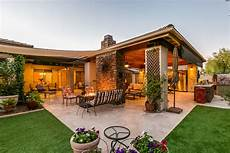 exquisite home exquisite home nestled in the gated community of