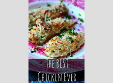 1520 best images about Food on Pinterest