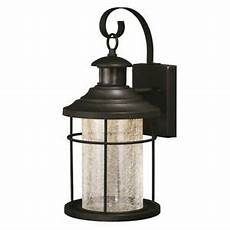 vaxcel melbourne dualux 8 led outdoor wall light rubbed bronze t0323 884656739381 ebay