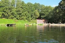 Viechtach Deutschland Reiseberichte Fotos Bilder