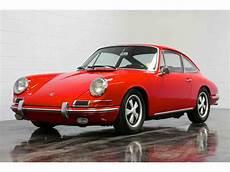 1967 porsche 912 for sale classiccars cc 994040