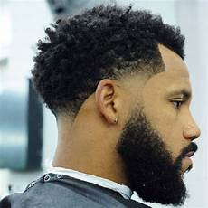 40 of the best temp fade haircuts for men 2020 guide