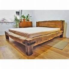 Rückwand Bett Selber Bauen - bett selber bauen f 252 r ein individuelles schlafzimmer