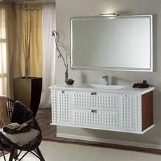 mobili bagno eleganti bagni classici mobili il castagno