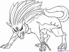 Malvorlagen Wolf Legend Wolf Link Twilight Princess Things To Draw