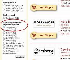 klarna kauf auf rechnung kauf auf rechnung ohne klarna direkt auf rechnung
