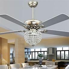 Funky Lights For Bedroom fashion vintage ceiling fan lights funky style fan ls