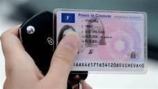 combien de temps est valable un permis de conduire