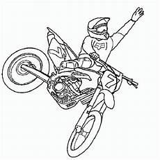 Malvorlagen Kinder Motorrad Motorrad 7 Kostenlose Malvorlagen Malvorlagen Mandala
