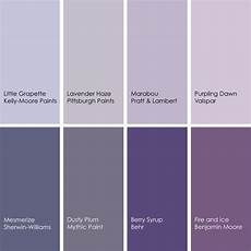 lovely lavender paint color 11 sherwin williams gray paint colors grey paint colors grey