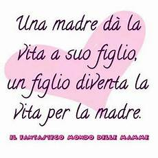 lettere a una madre 10 images about di mamma on tes