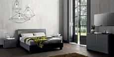 da letto offerte camere da letto moderne offerte occasioni sconti
