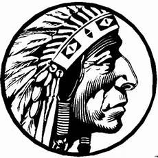Malvorlagen Indianer X Reader Symbol Indianer Ausmalbild Malvorlage Comics