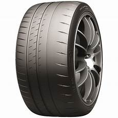 michelin pilot sport cup 2 tires 12909 free shipping on