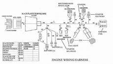 hensim atv wiring diagram hensim atv wiring diagram 150cc gy6 engine scooter 4 pin alarm go throughout 150cc 150cc