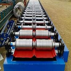 aluminum roll forming aluminum roofing sheet roll forming machine छत क ल ए एल य म न यम श ट र ल बन न क ऑट म ट क