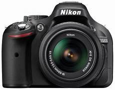 nikon d5200 nikon d5200 digital photography review