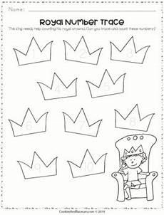 tales worksheets for kindergarten 14995 free tale worksheet pack prek kindergarten 7 pages tpt