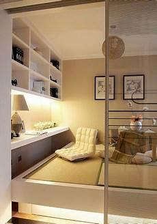 taipei home showcases asian minimalist 琉球畳を用いない和モダン 日本のインテリアデザイン
