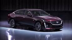 2020 cadillac ct5 premium luxury 5k wallpaper hd car wallpapers id 12463