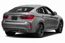 bmw x6 neues modell 2016 bmw x6 m price photos reviews features