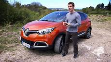 renault captur which drive
