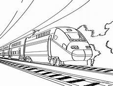 Malvorlagen Zug Malvorlagen Fur Kinder Ausmalbilder Zug Kostenlos Konabeun