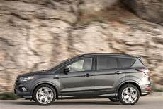 ford kuga 2018 2018 ford kuga review price specs release date