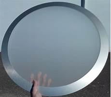 anti moustique exterieur 5503 alunox 600 mm vitres d 233 polies abc hublots