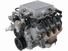 car engine manuals 2010 gmc sierra electronic valve timing 2004 gmc sierra buildup gm performance parts lsx376 engine truckin magazine