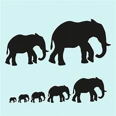 Kostenlose Malvorlagen Tiere Silhouette Silhouetten Wilde Tiere Pdf Basteln Malen Lernen