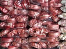 bonbon selber machen bonbons selber machen anleitung