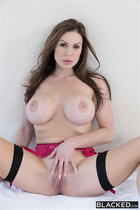Kendra Lust Behind The Scenes