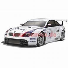 tamiya karosserie satz bmw m3 gt2 racing leicht 84176