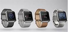 daftar harga smartwatch murah terbaru terbaik dibawah 1 juta asus xiaomi apple sony samsung