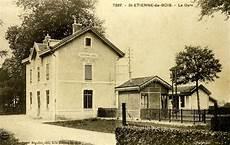 Etienne Du Bois 01 Ain Cartes Postales