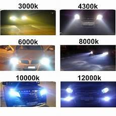 xenon licht blau 2pcs d1s d1c 35w xenon hid bulbs replace headlight car