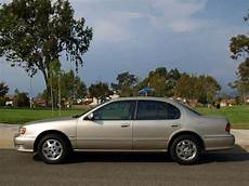 electric and cars manual 1998 infiniti i parental controls nissan infiniti i30 1999 service manuals car service repair workshop manuals