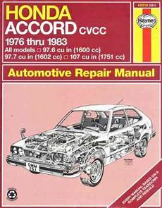 small engine maintenance and repair 1996 honda accord electronic throttle control small engine maintenance and repair 1983 honda accord seat position control small engine