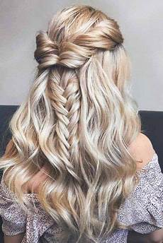 braid hairstyles for prom 68 stunning prom hairstyles for hair for 2019