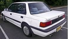 books about how cars work 1989 honda civic parking system file 1987 1989 honda civic gl sedan 02 jpg wikimedia commons