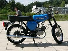 Datei Simson S50 B2 Bj77 Jpg