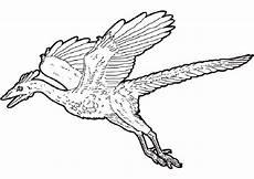 Malvorlagen Dino Yugioh Malvorlage Langhals Dino