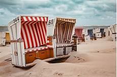 Malvorlagen Urlaub Strand Deutschland Deutschland Urlaub G 252 Nstig Buchen Nord Baltrum Strand Min