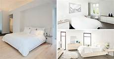 White Bedroom Decor Ideas by 5 Simple White Bedroom Decor Ideas To Use In Your Home
