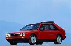 Car Legends Lancia Delta S4 Stradale