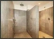 Die 11 Besten Bilder Gemauerte Duschen Badezimmer
