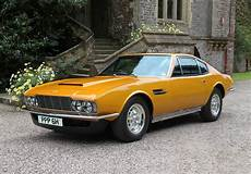 aston martin retro 1970 aston martin dbs top speed