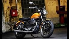 Moto Guzzi V9 - 2018 moto guzzi v9 roamer