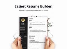 resume maker in delhi iit delhi alumni launches freemium based ai enabled resume builder timestech